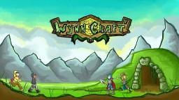 Let's Play - Wynncraft Season 2