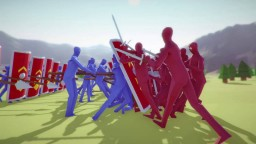 FOOLPROOF Battle Strategies for T.A.B.S.! Minecraft Blog
