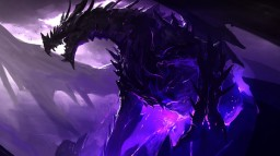 Legend of the Ender Dragon Minecraft Blog Post