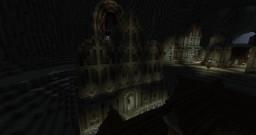 Dwarven Steamworks (Sanacraft) Minecraft Project