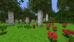 [9x] NineCubed Minecraft Texture Pack