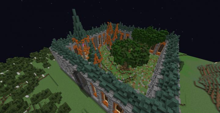 Minecraft Schematic Viewer Download - Block And Schematic Diagrams •