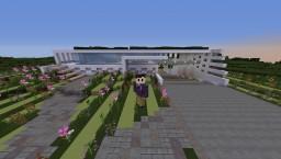 WoK Application photos Minecraft Map & Project