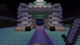 RoboPvp Minecraft Server Minecraft Server