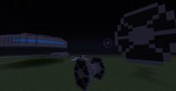 Schematic2Json Converter Minecraft Mod