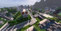 EcoMC Minecraft