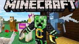 1.11 Exploration Update! All That Awesome New Stuff... :D Minecraft Blog Post