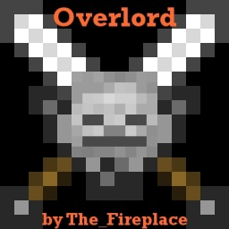 [1.11.2] Overlord
