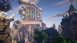 GuildCraft | Global Network | Minecraft