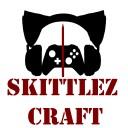 SkittlezCraft Minecraft Texture Pack