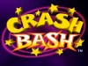 Crash Bash In Minecraft 1.8!!