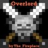 Overlord Minecraft Mod