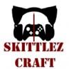 SkittlezCraft