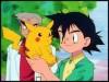 The Starter Pokemon                              (Pokemon Comic Issue 1)