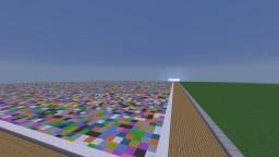 PlotWorld Extreme Plots Minecraft Server
