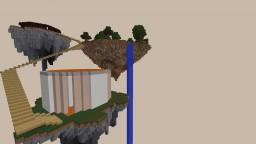 NovaCrafter Minecraft Server