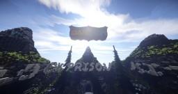 SlabCraft Minecraft Server