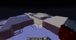 Oregon High School (Oregon WI) Minecraft