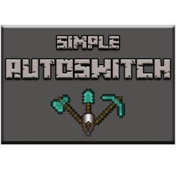 SimpleAutoSwitch