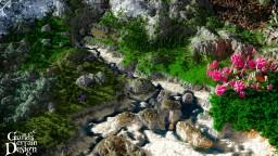 The Beginning| DazedSMP Minecraft