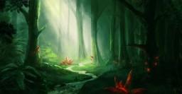 Legend Of the Ender Dragon Chp. 2 Minecraft Blog