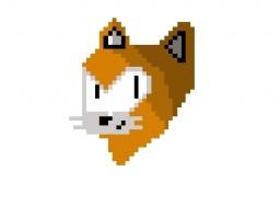 Popponic's Sprite/Pixel Art Blog. Minecraft Blog Post