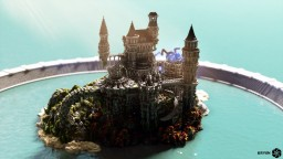 Bloklar | |  Faradion Minecraft Project