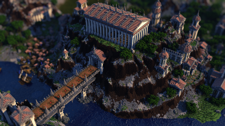 Render by NewRise
