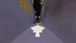 The New Multiverse Part 2 Minecraft Map & Project
