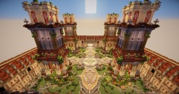 Instinct Factions Needs Staff Minecraft Server
