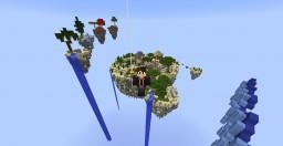 Map Minecraft - Texturepack 1.8 - Epic ‹ Weark › Minecraft Map & Project