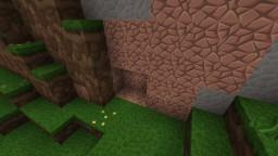 redstone bunker fr Minecraft Project