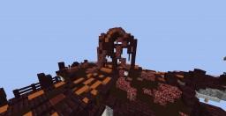 FuryMC Network - Changed To Factions Minecraft Server
