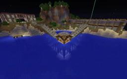 OptimumMC Minecraft Server