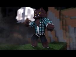 Mans Best Friend Minecraft Map & Project