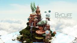 ByCliffs Minecraft