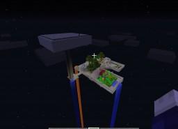 CemusisRepublic Minecraft Server