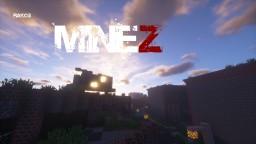Rako's MineZ