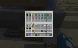 Vanilla Mob Modpack! Minecraft Map & Project
