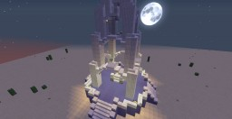 Mini Marble Hub V2 Minecraft