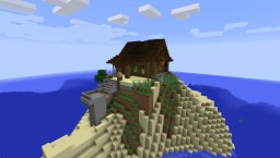 NowaHosting Minecraft Server