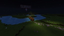 NextGen Builders (1.8 Semi - Vanilla Minecraft) Minecraft