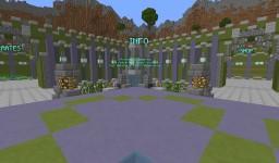 Edge-Mc Minecraft Server