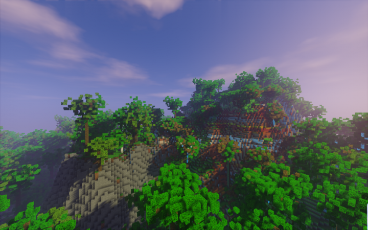 Sagecraft minecraft server for Sage valley