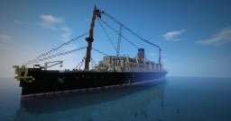 SS Hamburg