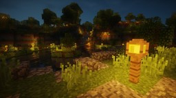 Adventure Map Minecraft Map & Project
