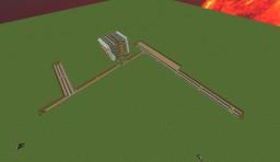 Lag Machine Minecraft Map & Project