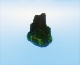Libertalia   Lobby SkyWars Minecraft Map & Project