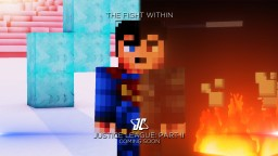 Justice Craft: Minecraft Server Of The DC Universe Minecraft