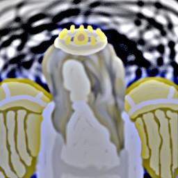 Angels In The Darkness (Poem) Minecraft Blog Post